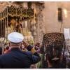 Nuestra Señora de los Dolores y San Juan de la Palma