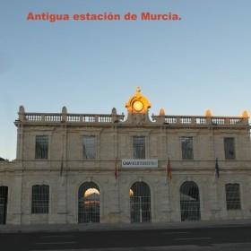 Paseando por Alicante -  193