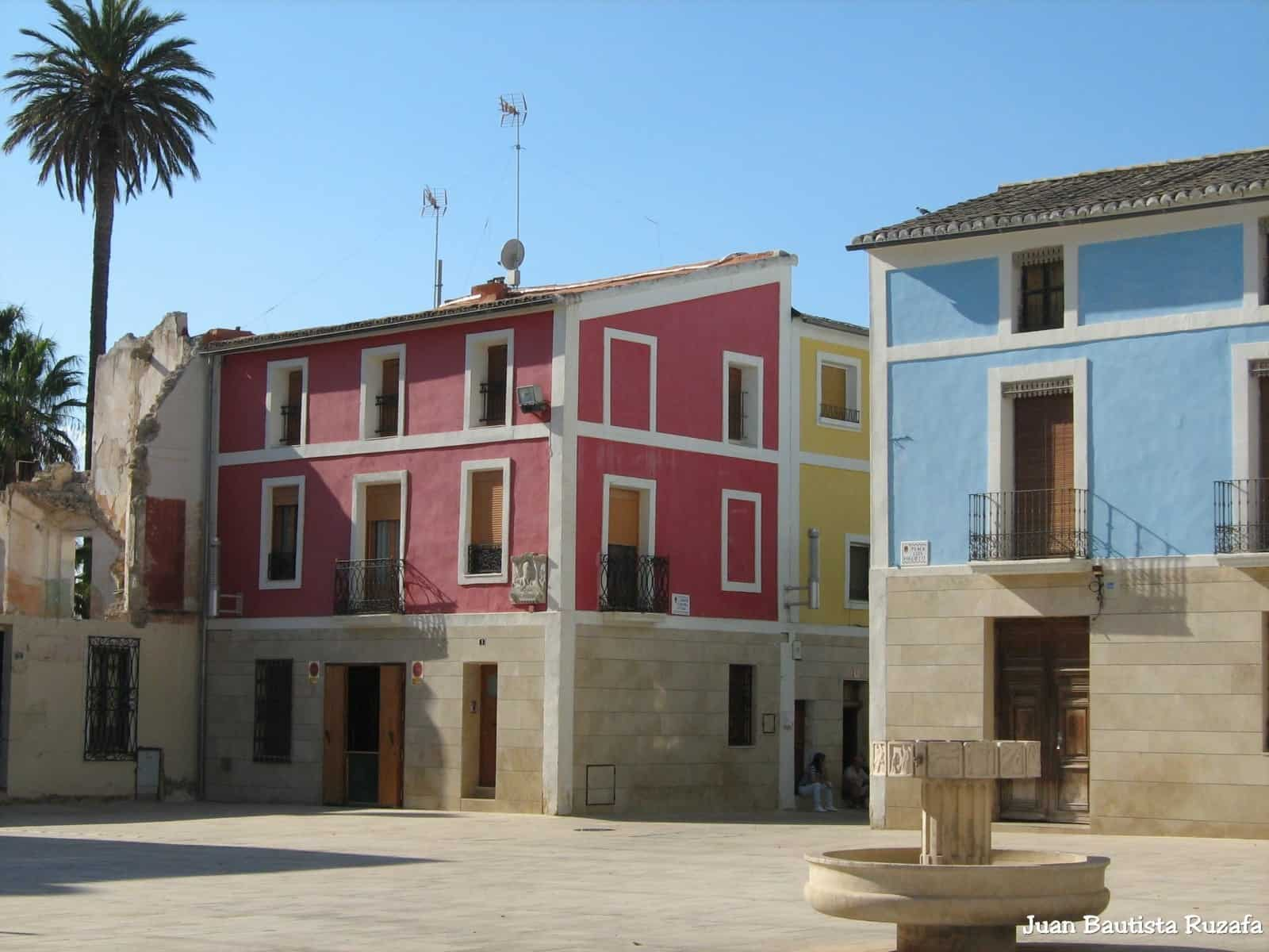 Santa Faz y Torre de Reixes 2011 015