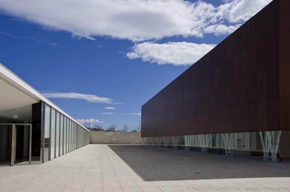 Universidad Alicante 2013-3607
