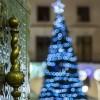 Título ► La Navidad ya está aquí Autor ► joaquinain