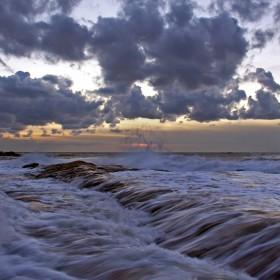 amanece-en-el-mar2