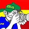 Avatar de Zeus 74