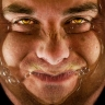 Avatar de FOTO Petrymusz