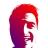 Avatar de Omar Minguez
