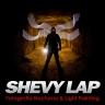 Avatar de Shevy Lap