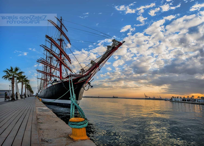 barco2M