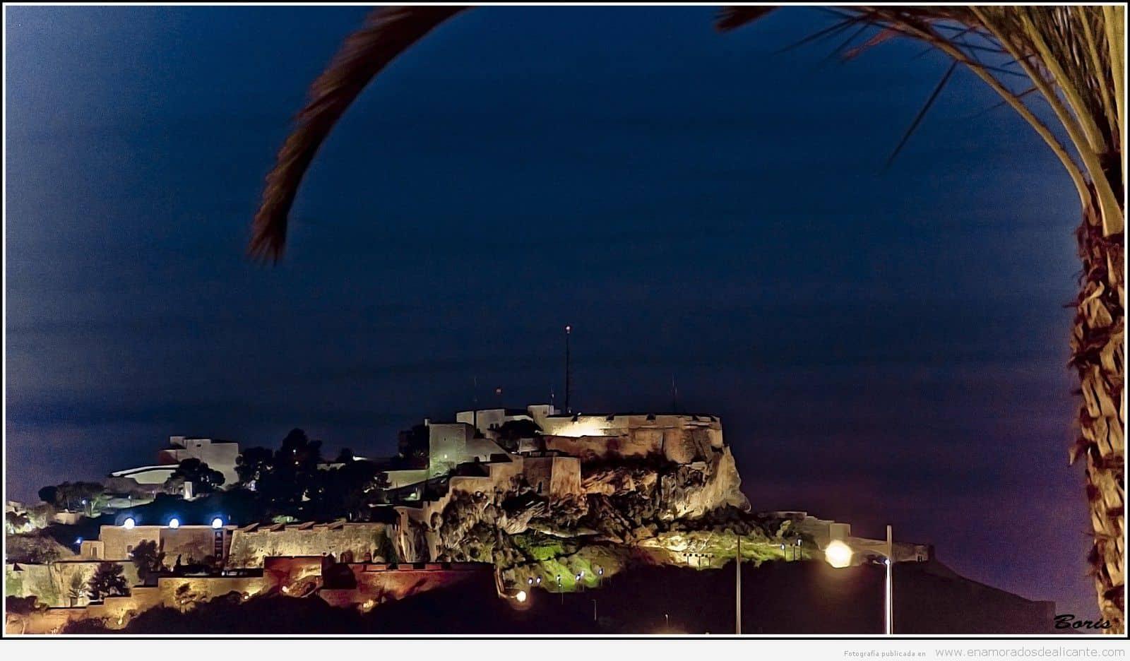 castillopalmera