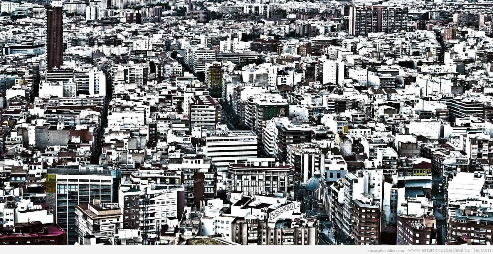 ciudad2m