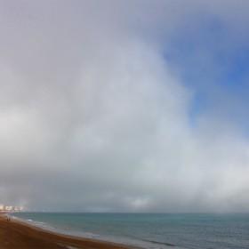 niebla 060214