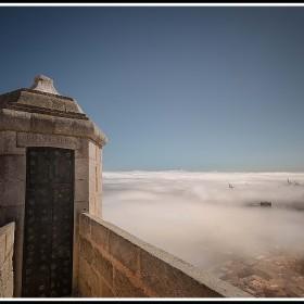 niebla castillodespues
