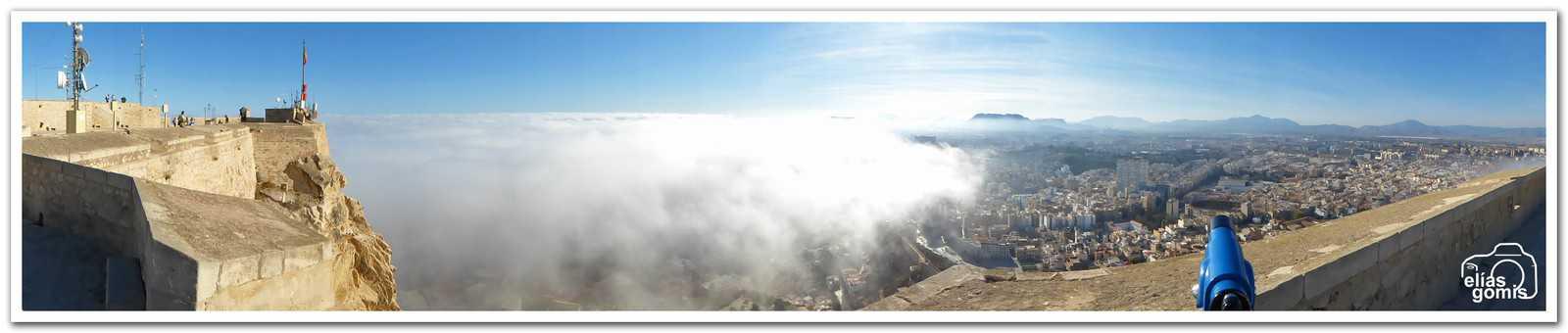 pano niebla 1 070414