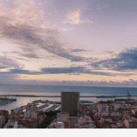 panoramica-alicante-web