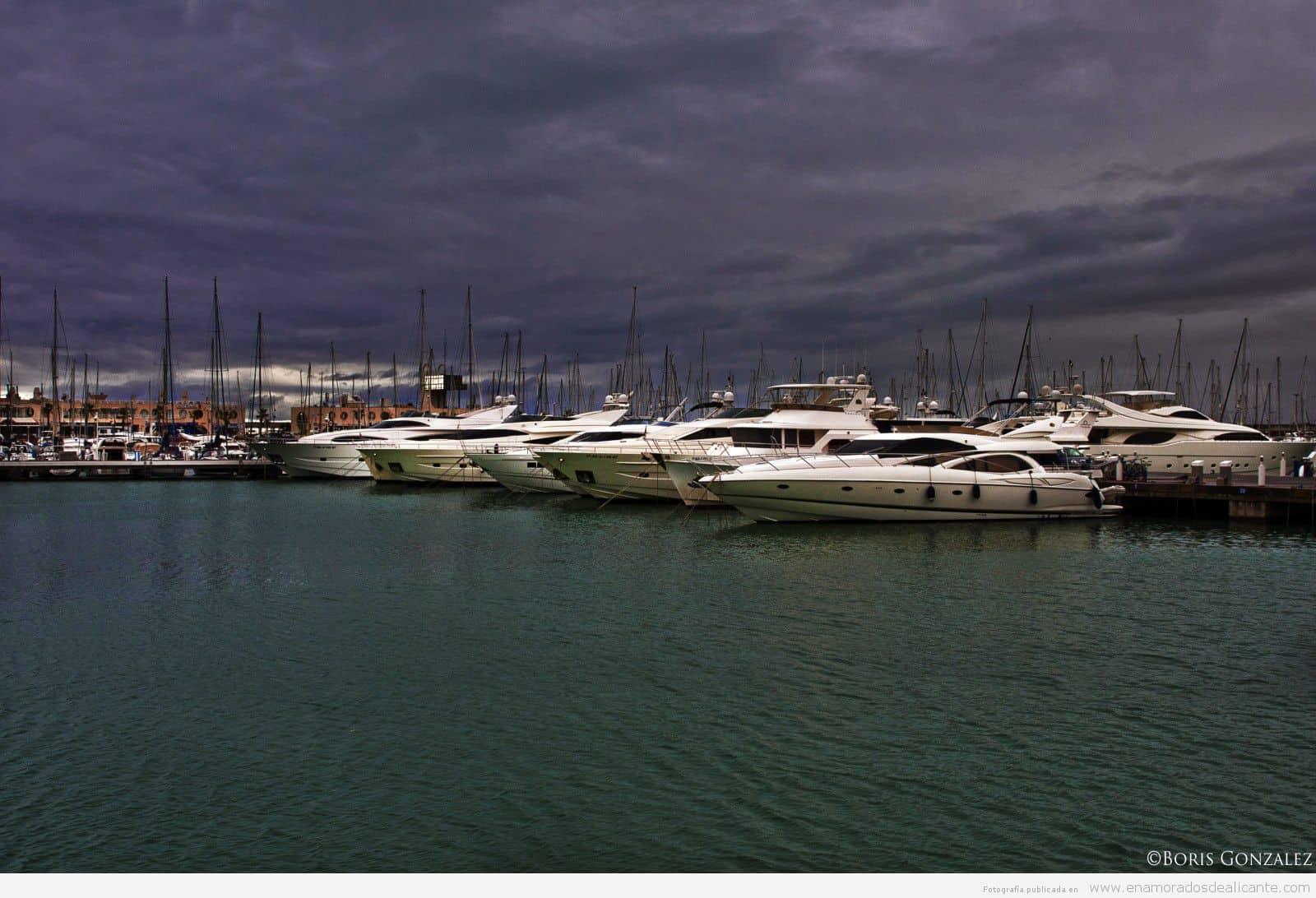 puerto2m