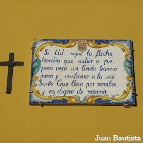 santa cruz 2009 018