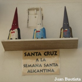 santa cruz 2009 056