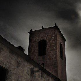 santamaria©